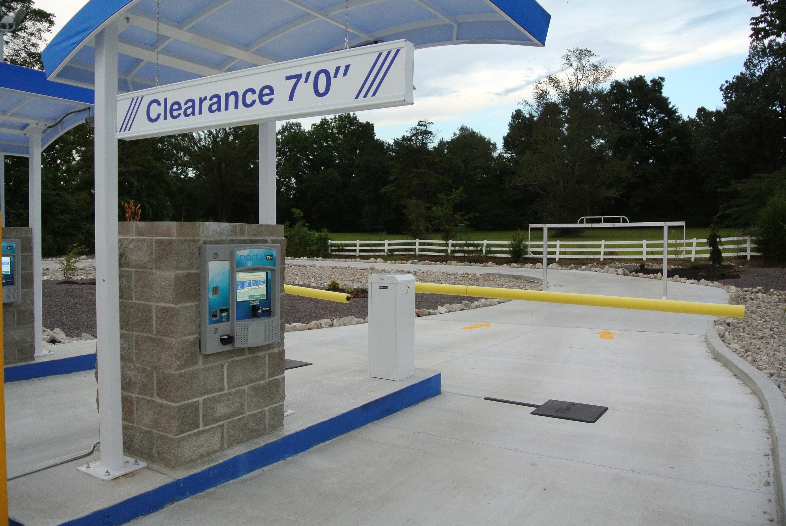Lane 1 pay station.jpg