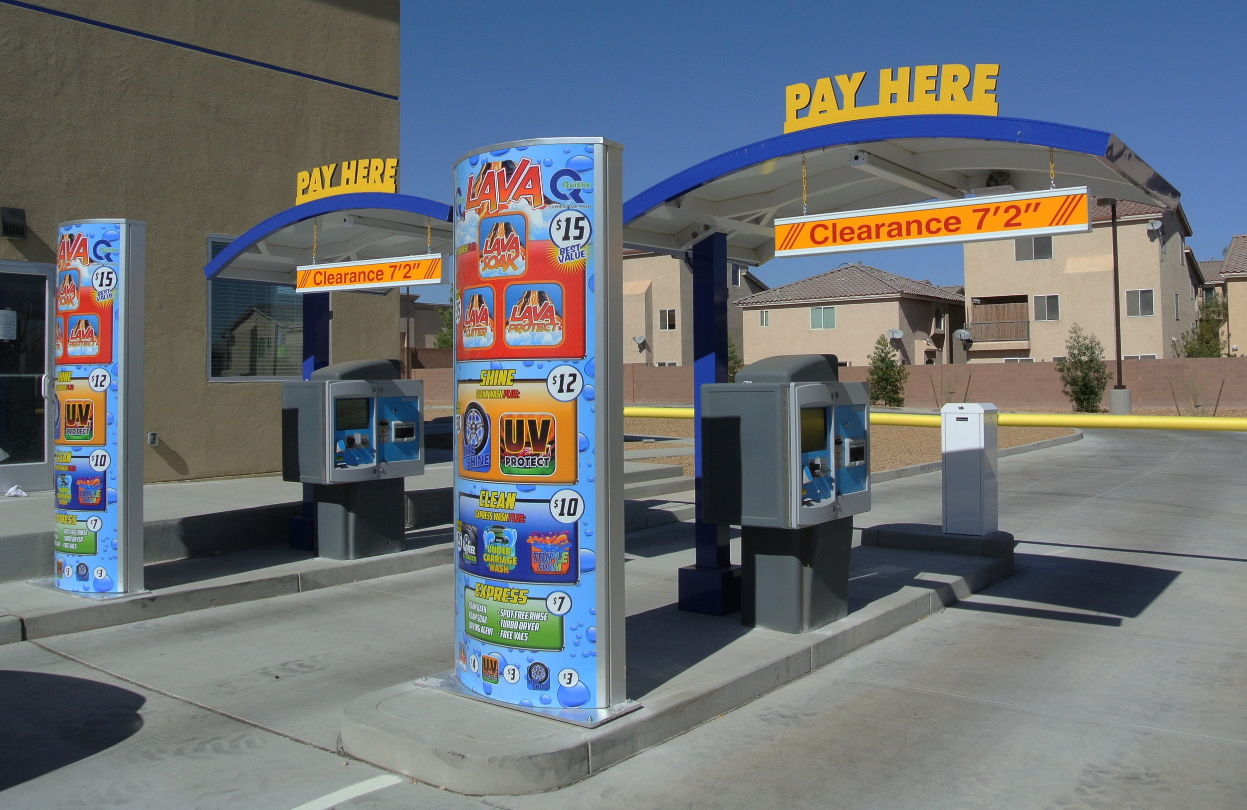 Pay Stations.png