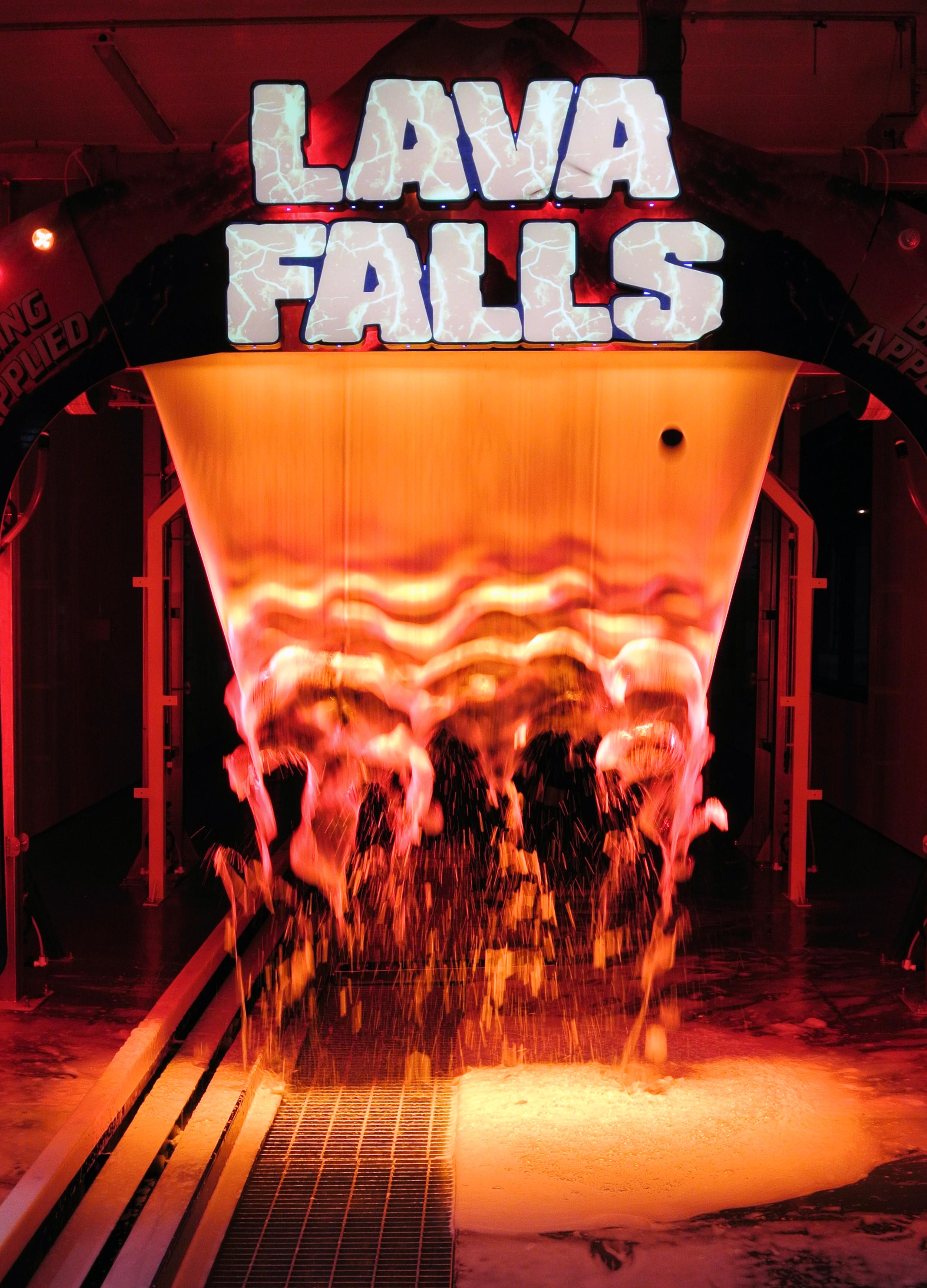 Lava Falls.png