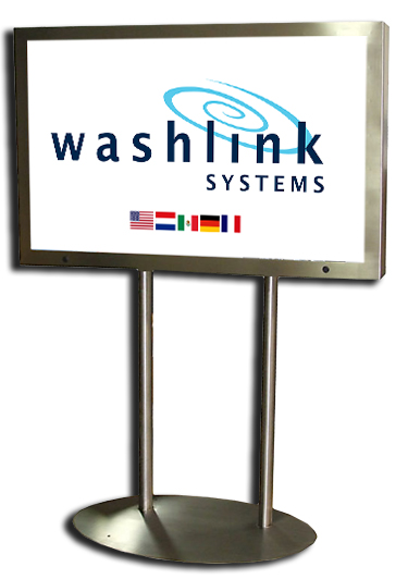 Logo washlink displayer.jpg