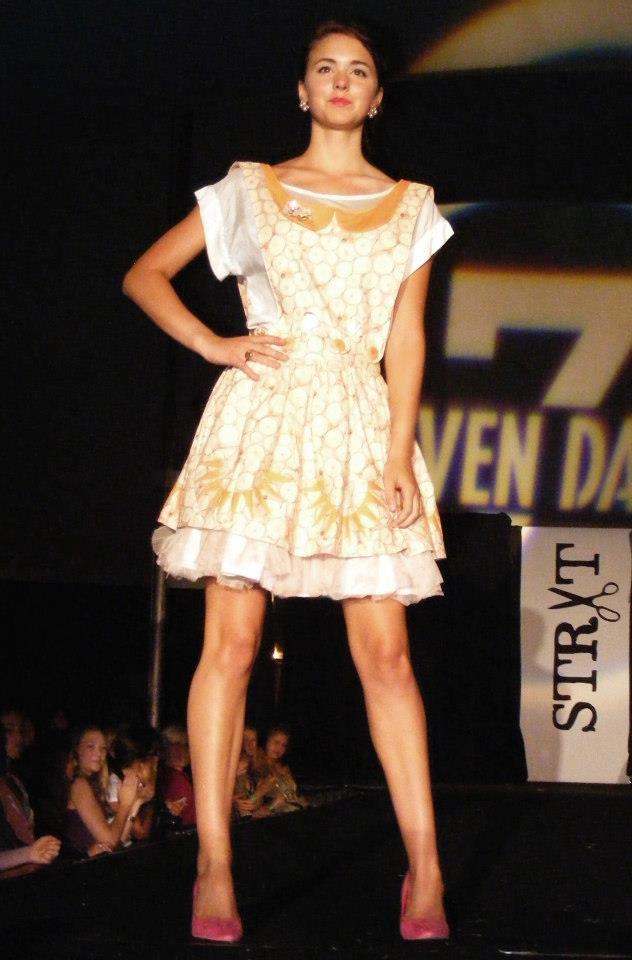 ny beauty dress.jpg
