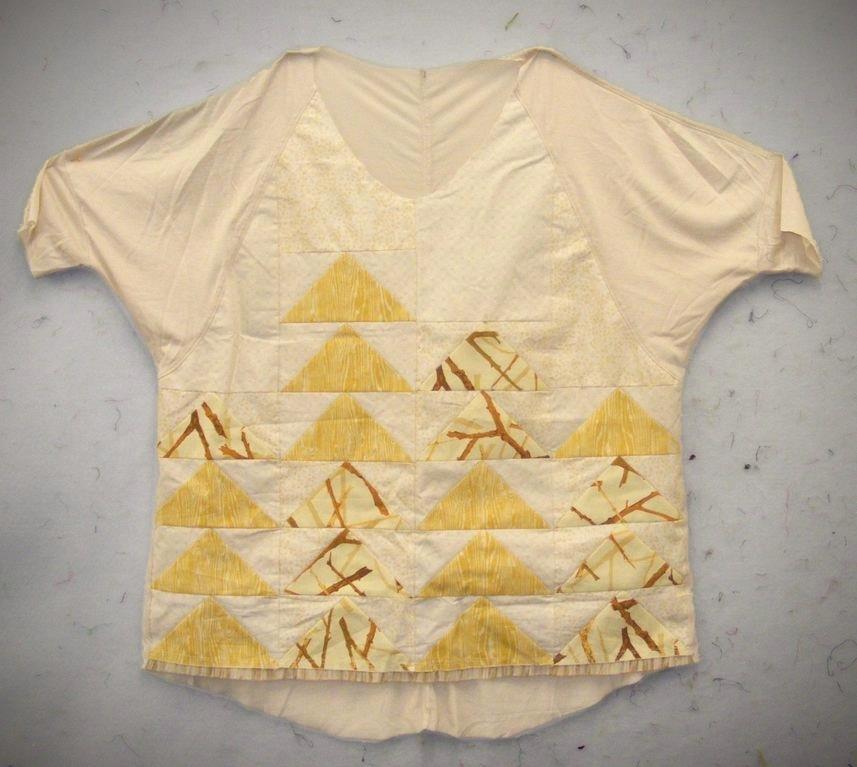 flying geese shirt.jpg