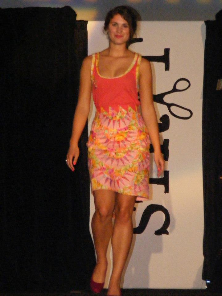 ny beauty skirt.jpg