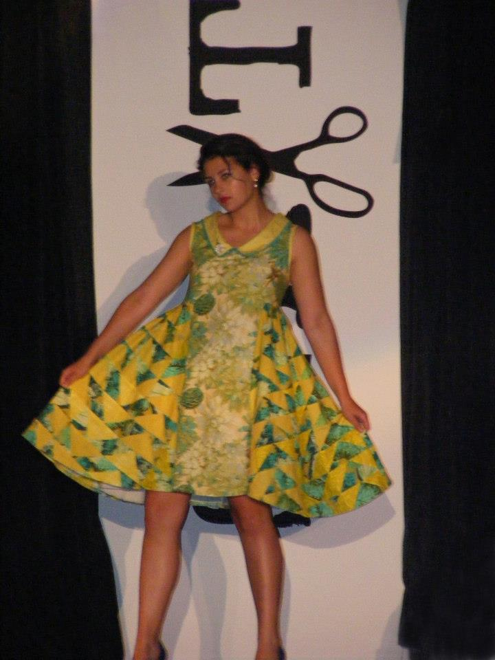 yellow geese dress.jpg