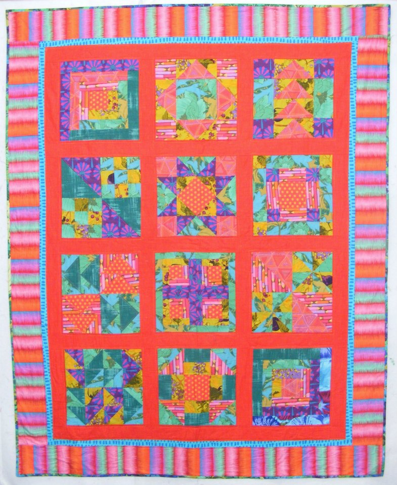 50s patchwork inspiration 1.jpg