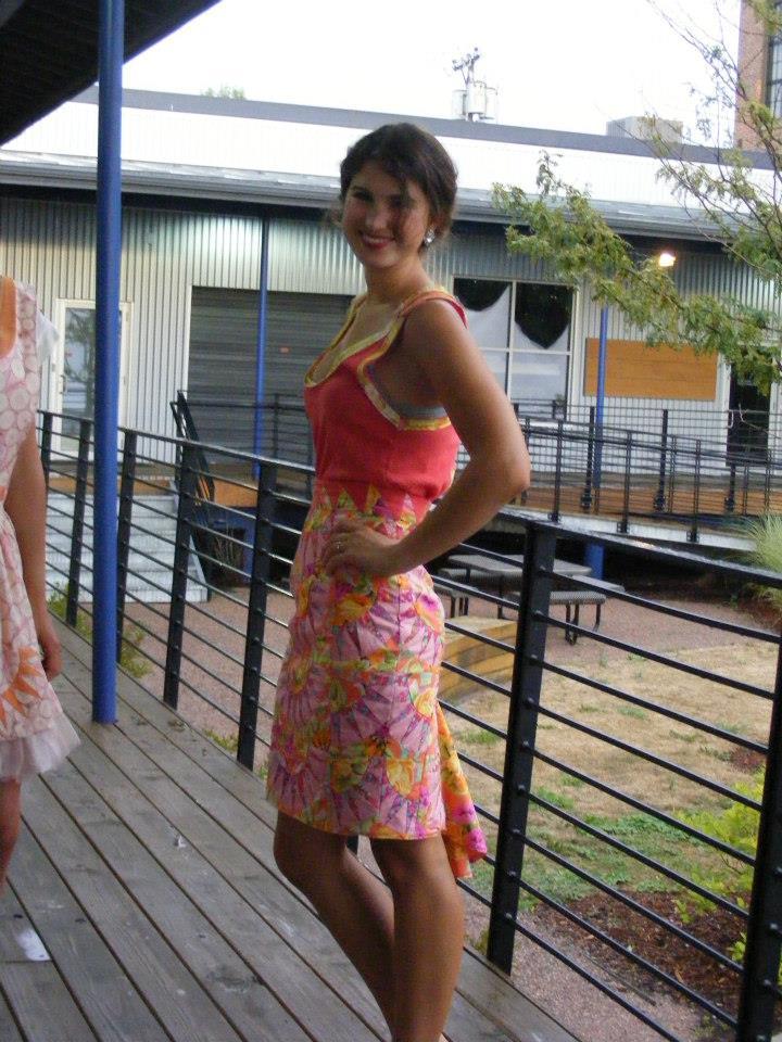 ny beauty skirt close up.jpg