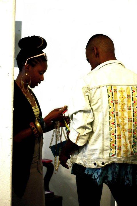 embroidered jacket.jpg