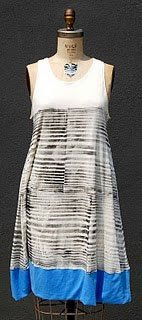 stripes dress.jpg
