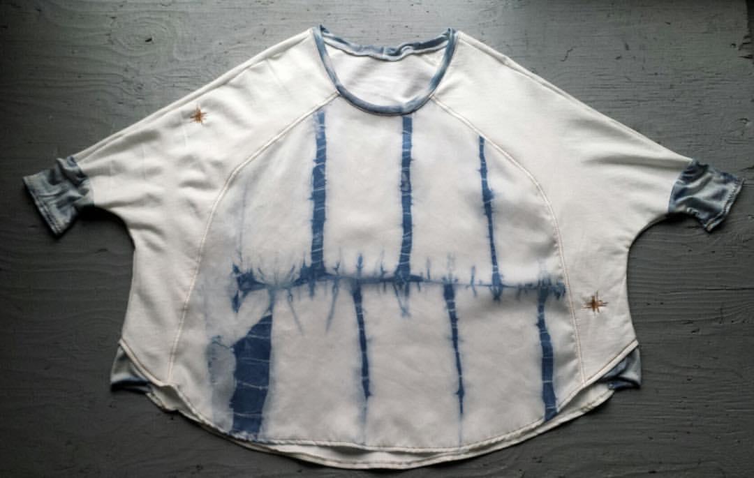 silk shibori raglan.jpg