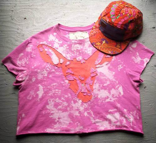 purple deer and hat.jpg