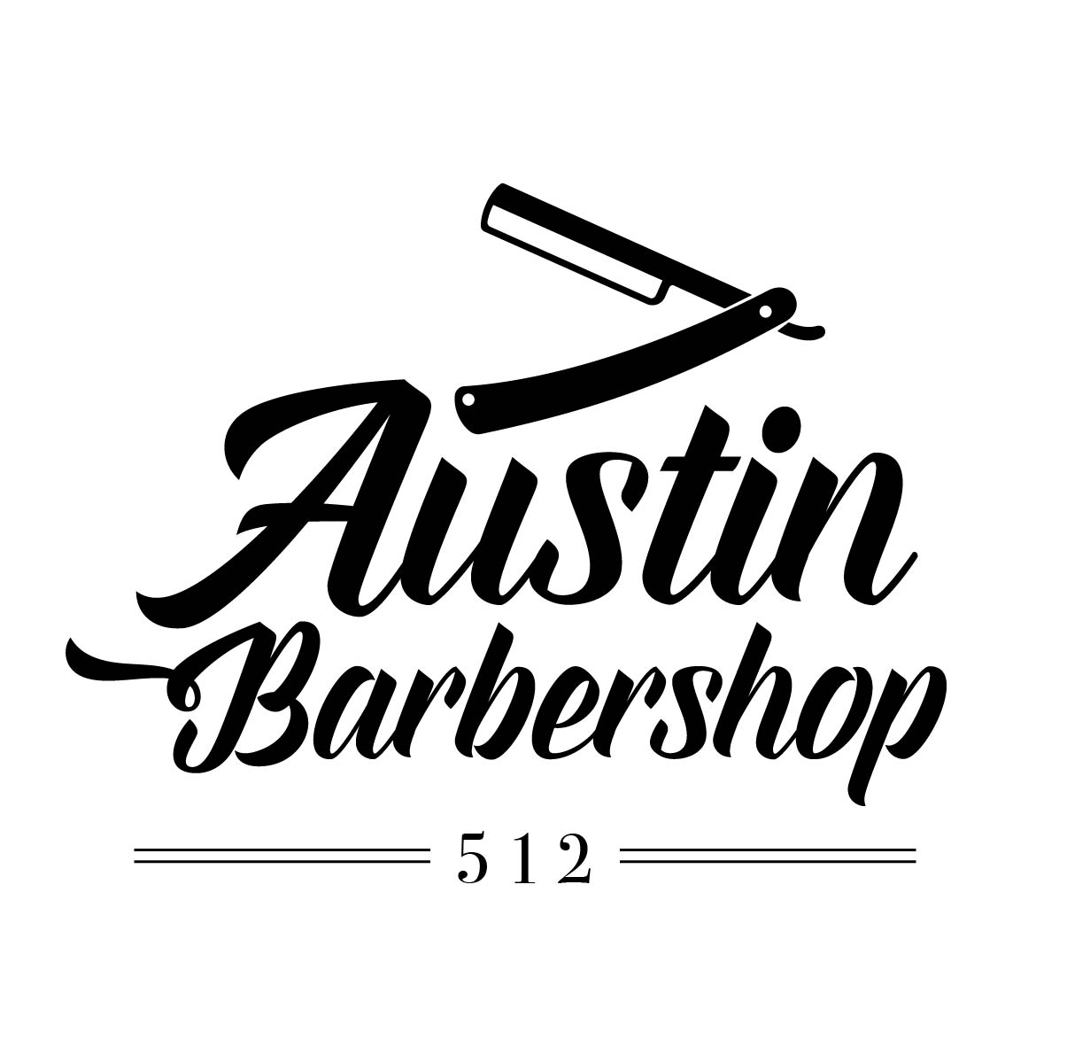 Austin_Barbeshop-03.jpg