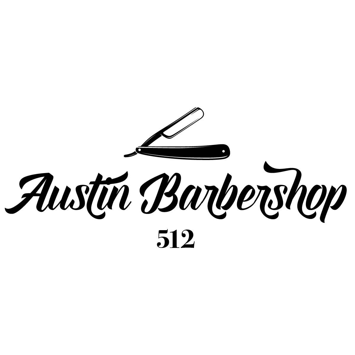 Austin_Barbeshop-01.jpg
