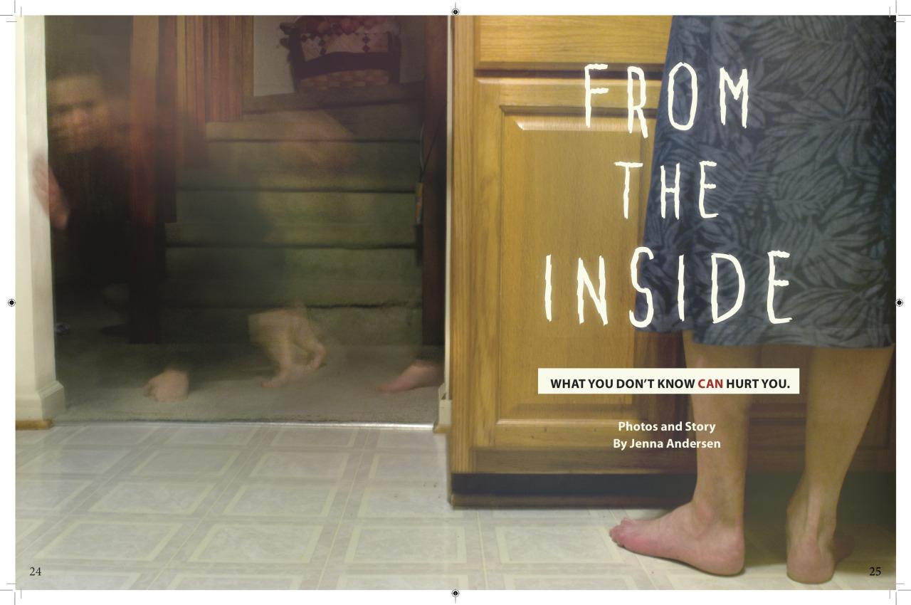 inside1.jpg
