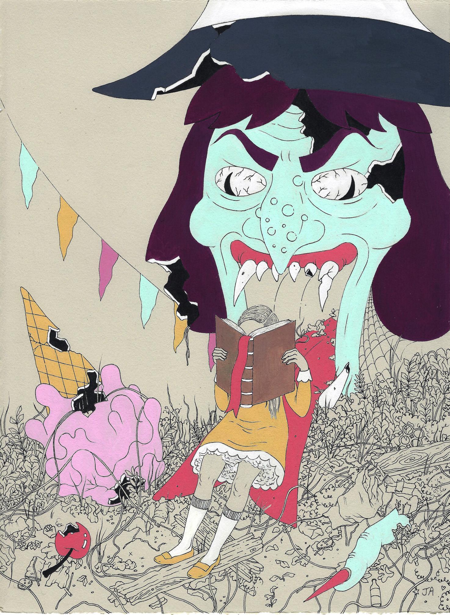 witchhead.jpg