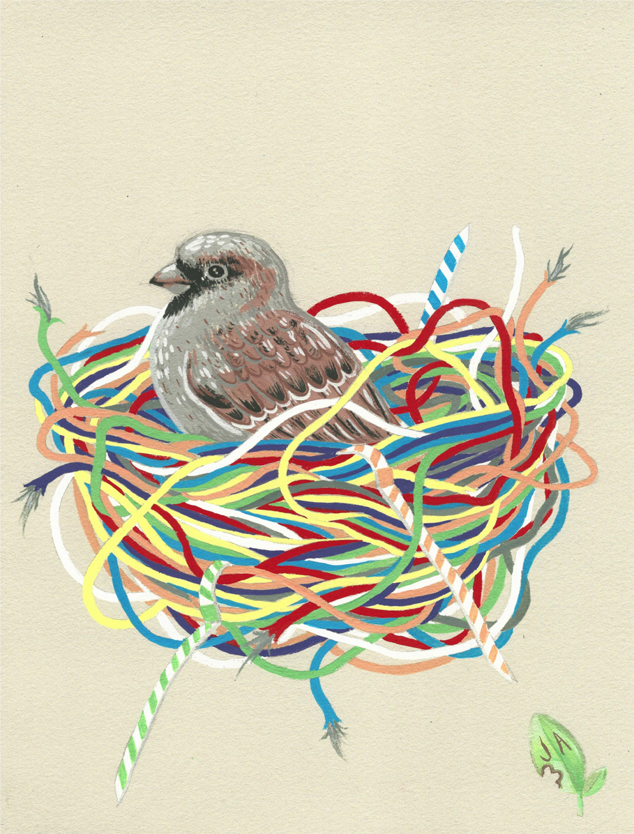 wires nest copy.jpg
