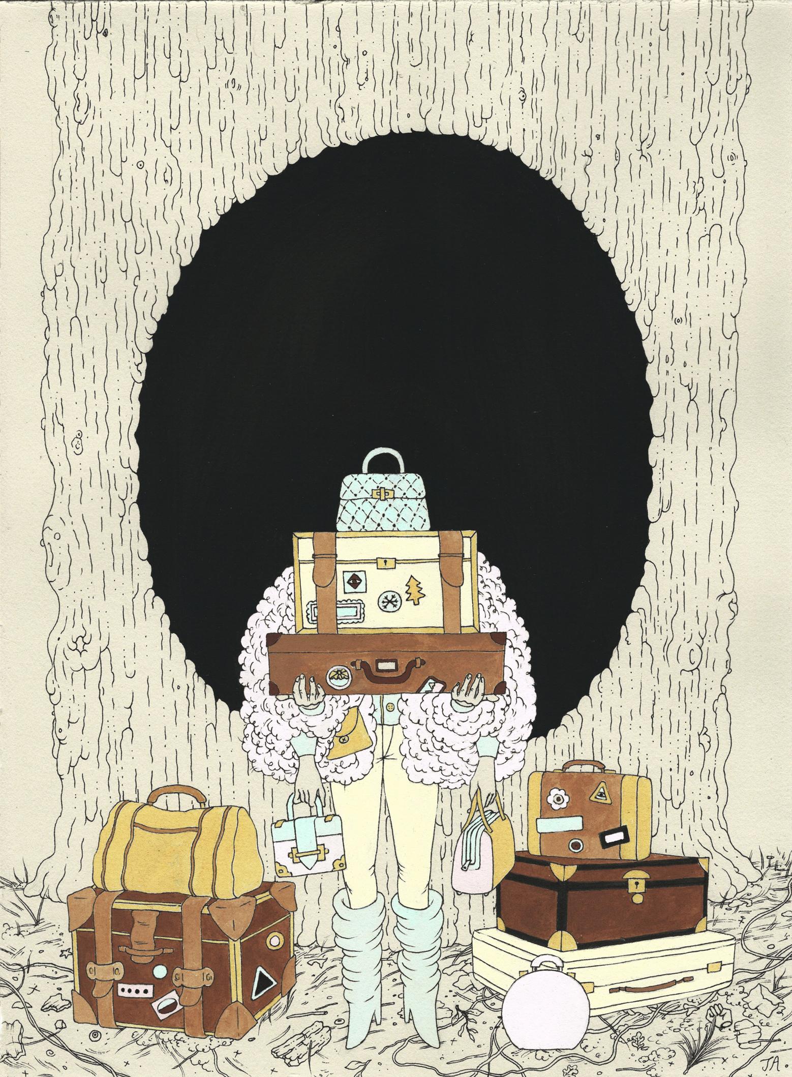 suitcase bags.jpg