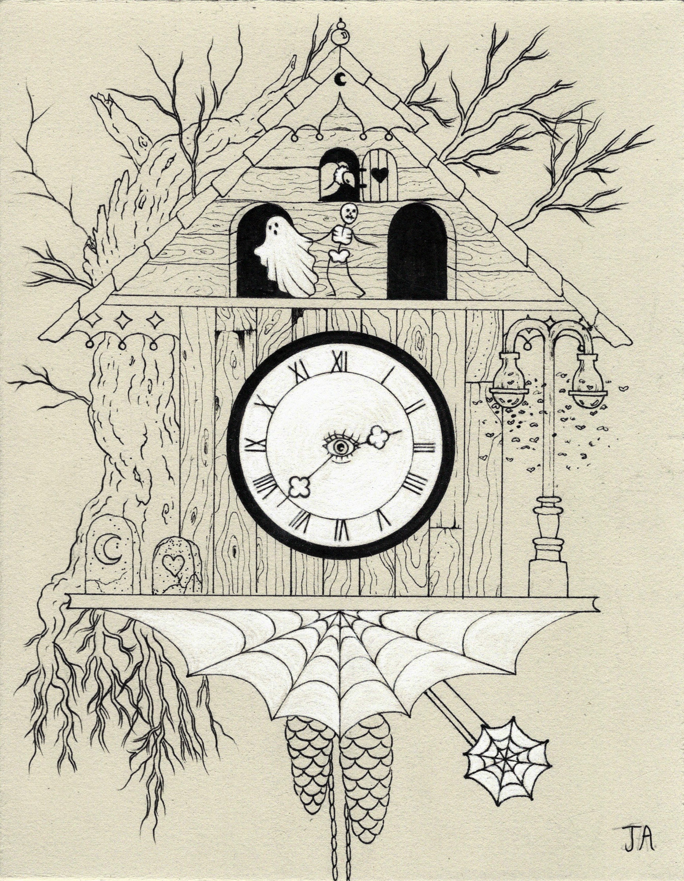 time of death cuckoo clock.jpg