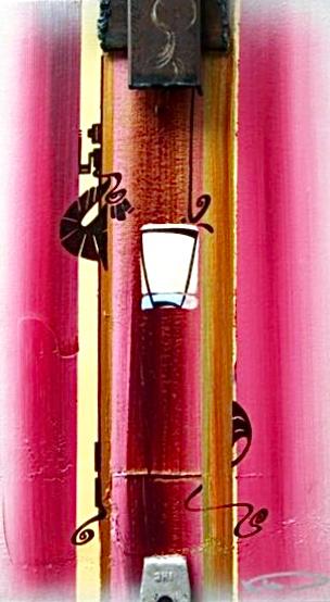 Copy of Cafe de Cuba