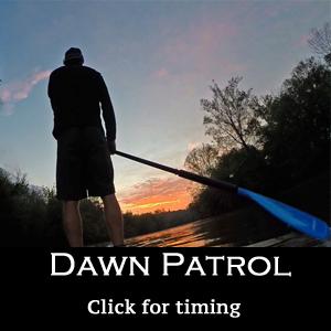 Sunrise New Timing.jpg