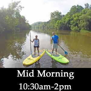 Mid Morning Bent Creek Logo.jpg