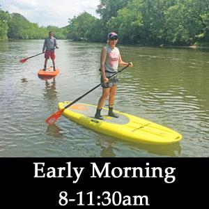 Early Morning Bent Creek Logo.jpg