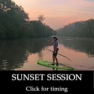 Sunset Session Logo.jpg