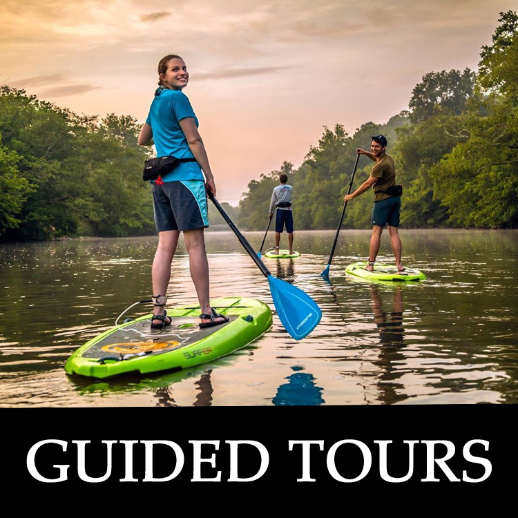 Guide Tours Logo.jpg