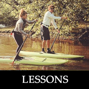 Lessons Logo_Smaller.jpg