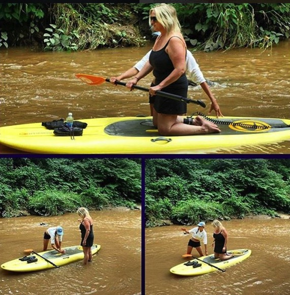 Asheville stand up paddle lesson.jpg