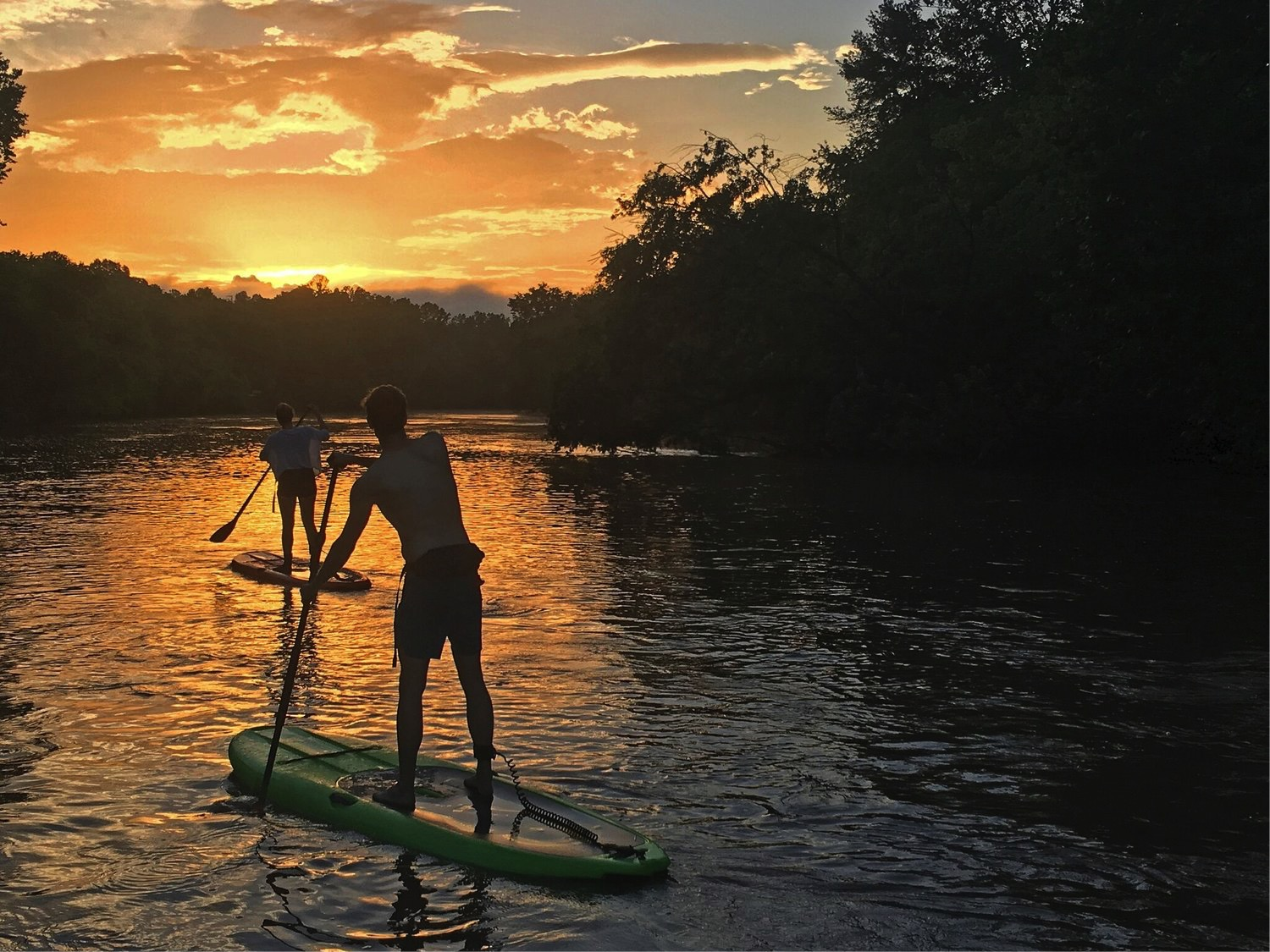 French Broad River Paddle.jpg