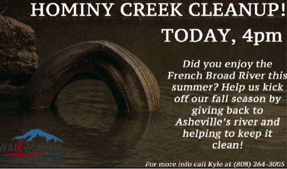 Hominy Creek River Cleanup Asheville.jpg