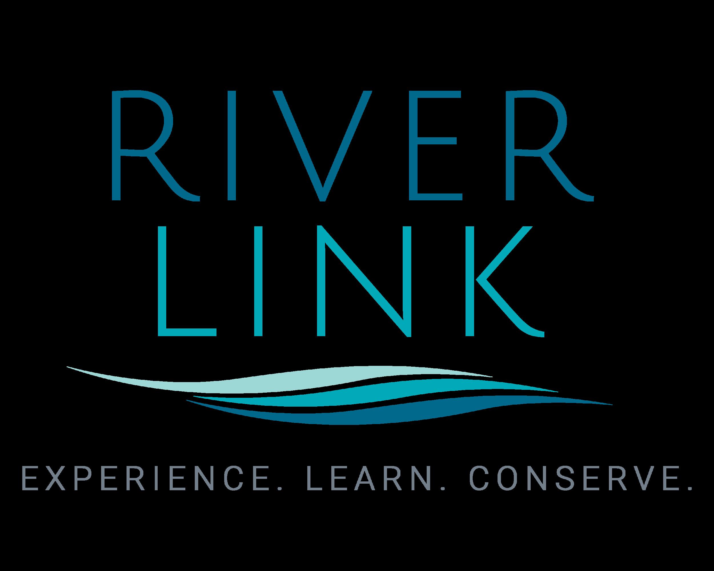 River Link New Logo.png