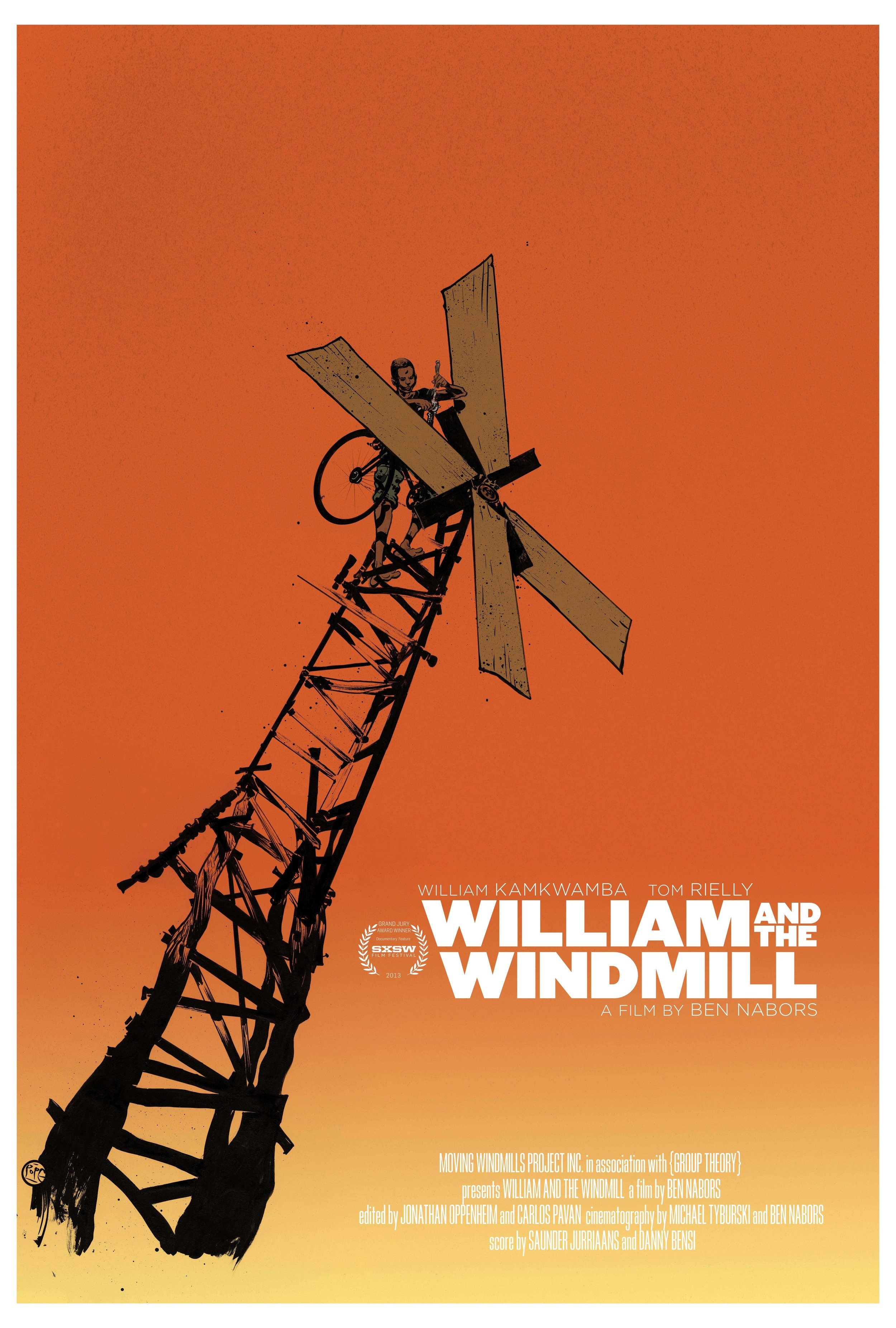 WILLIAM_AND_THE_WINDMILL_POSTER.jpg