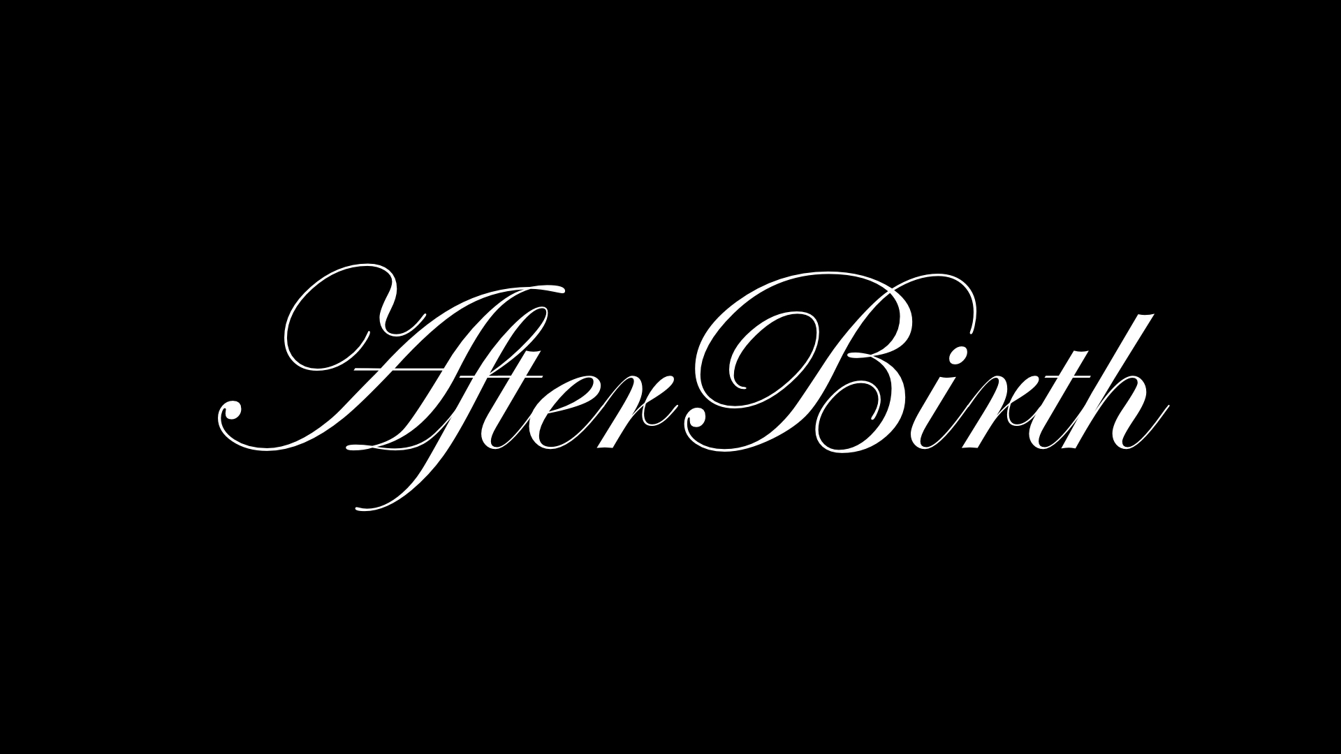 AfterBirth_LookBook.001.jpeg