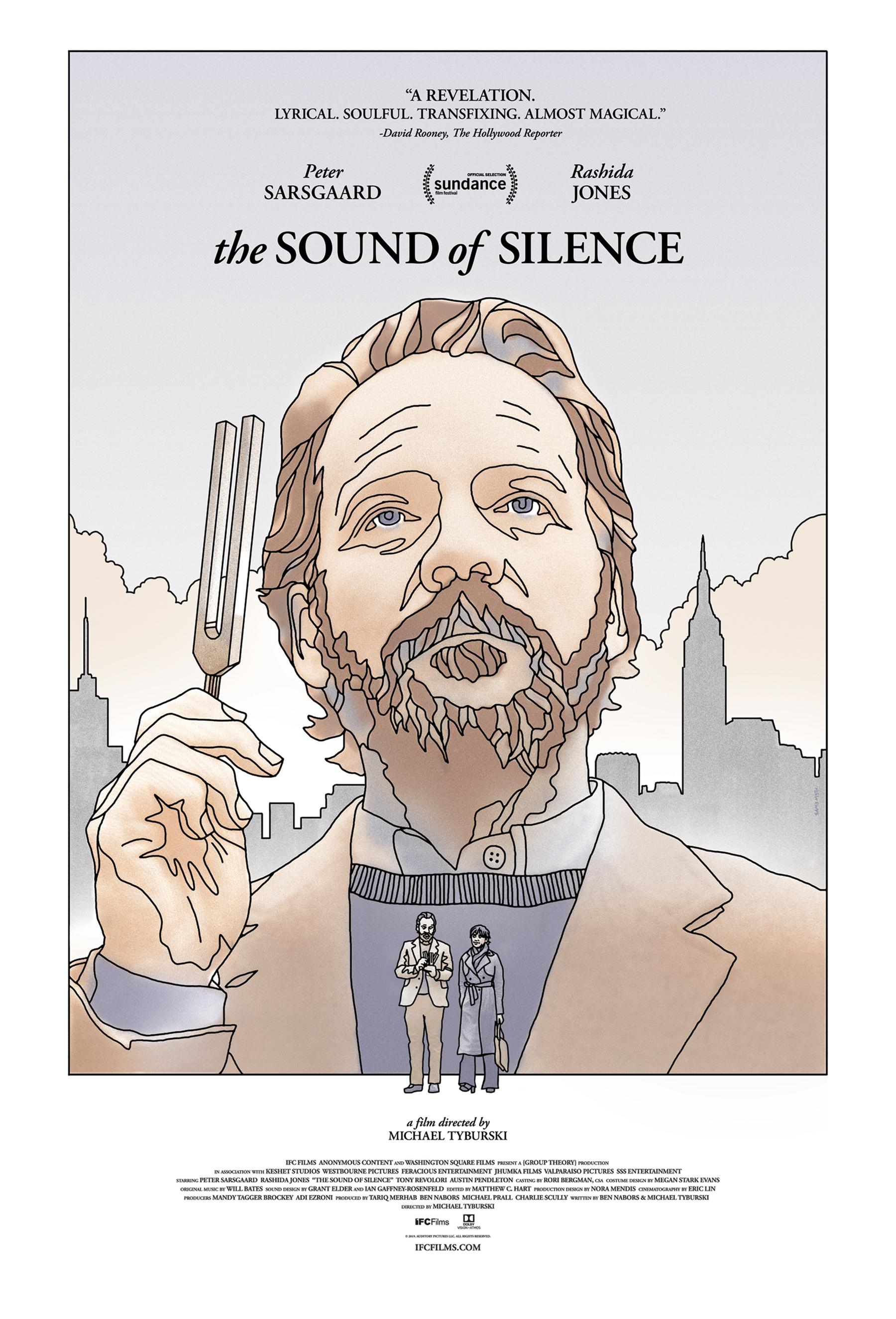 sound-of-silence2.jpg