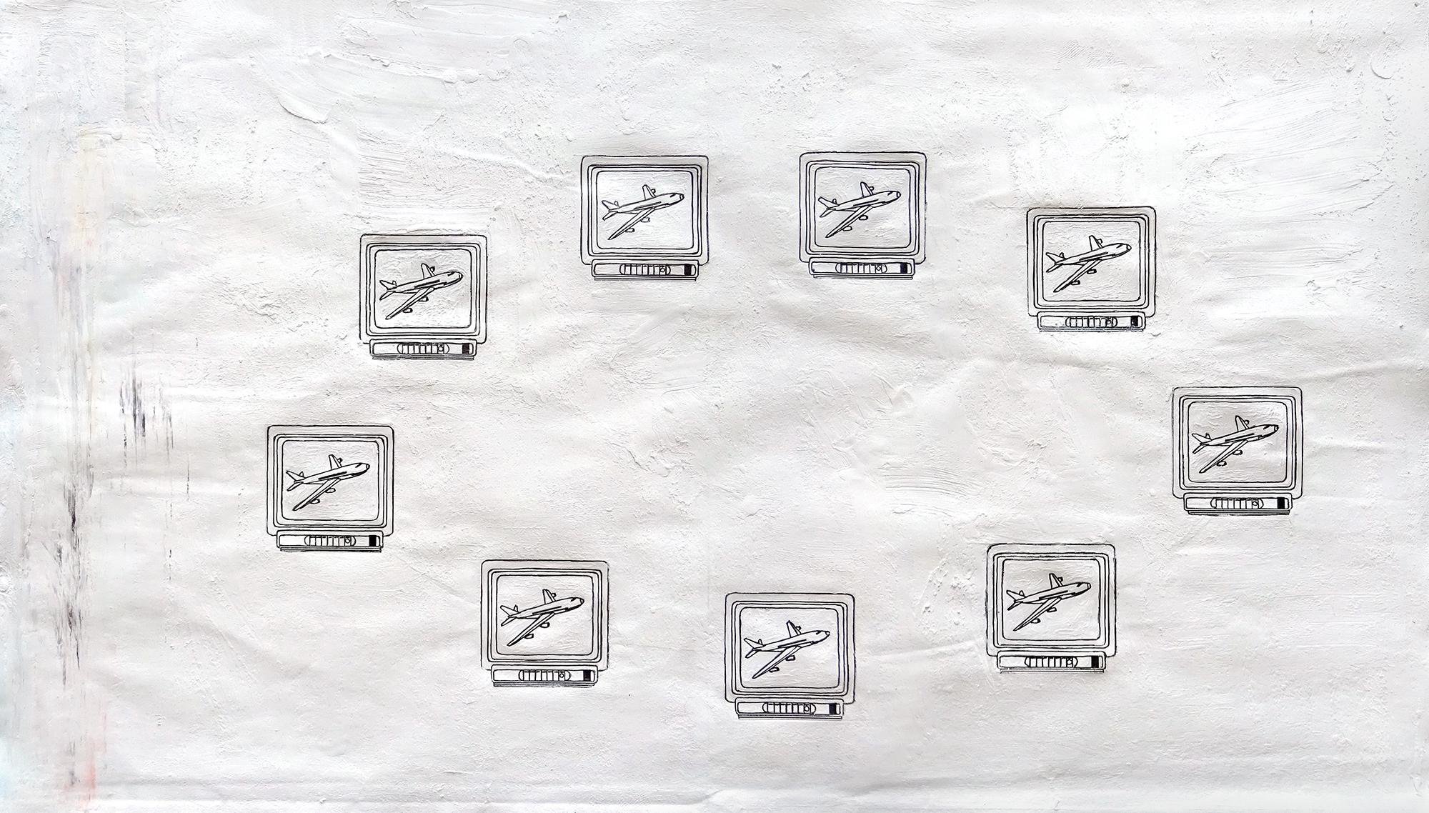 PlanesOnAScreen-HiRes-Merge.jpg