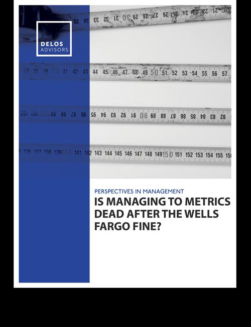 B. Managing to Metrics.png