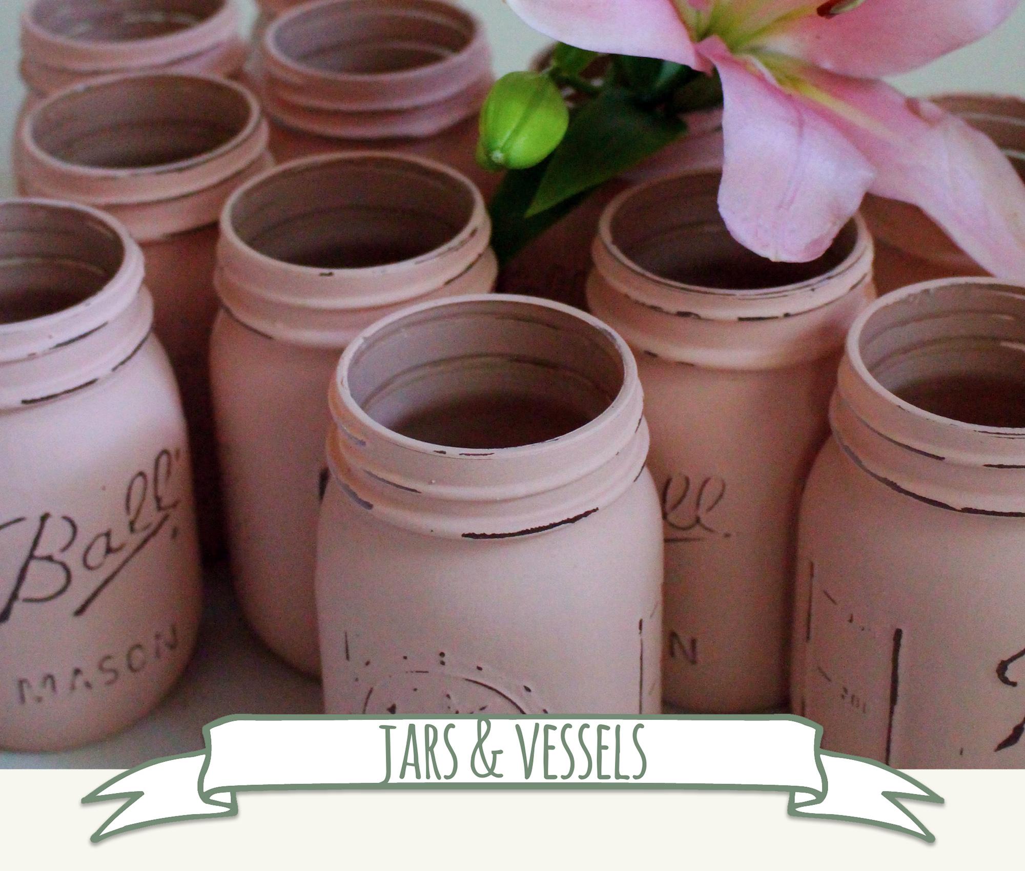 Jars & Vessels Button.jpg