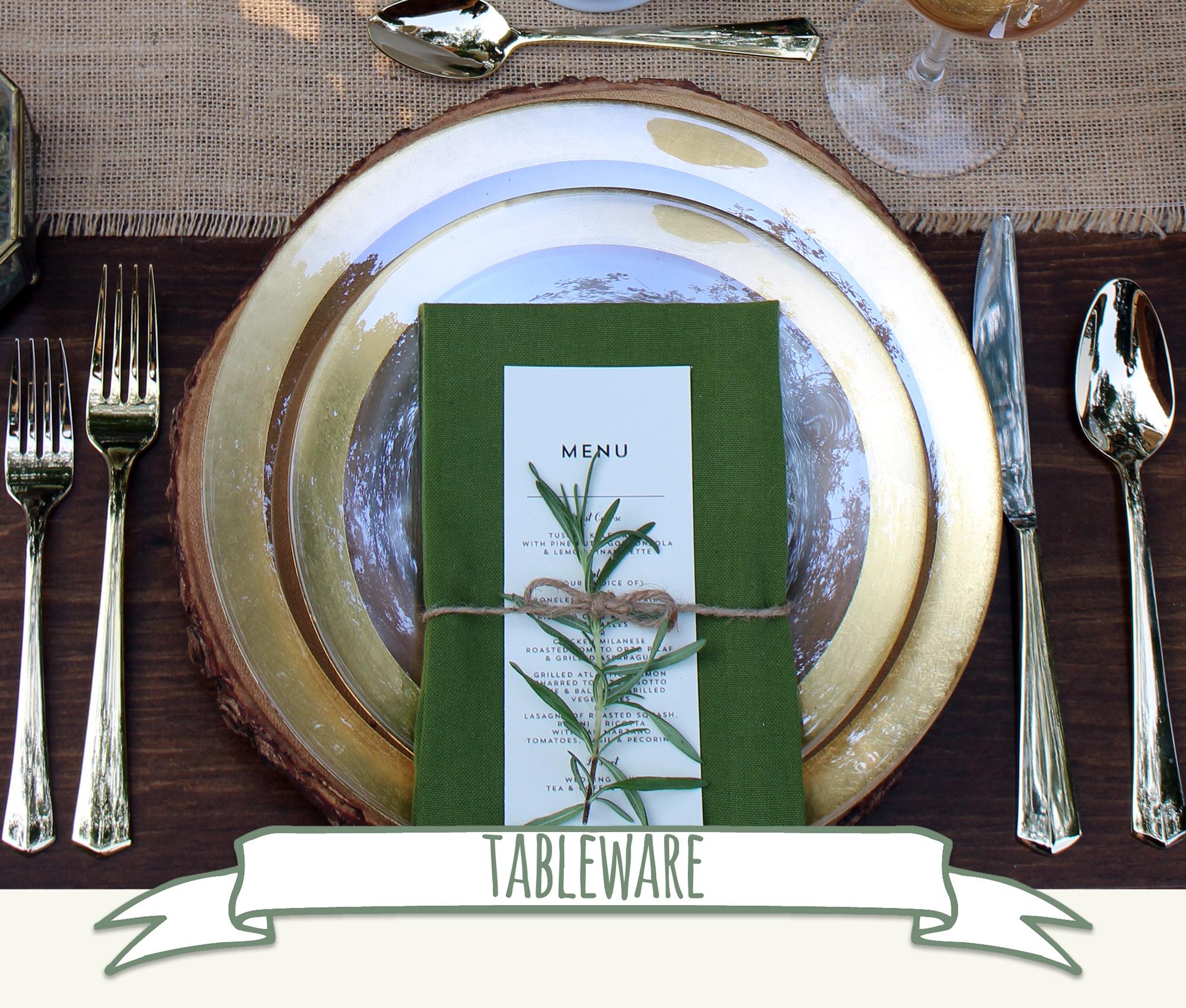 Tableware Button.jpg