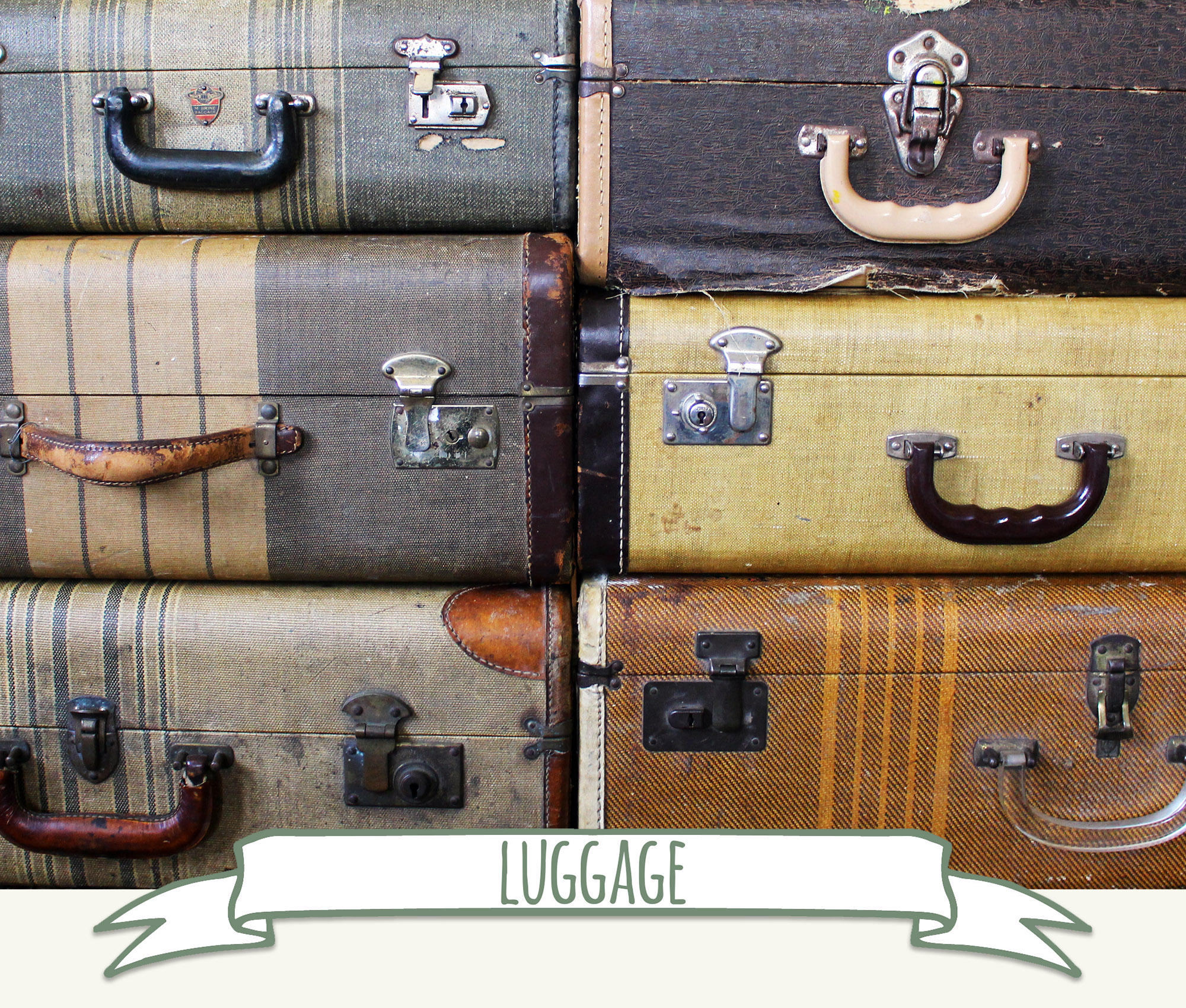 Luggage Button.jpg