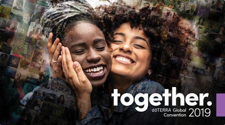 together+global+2019.jpg