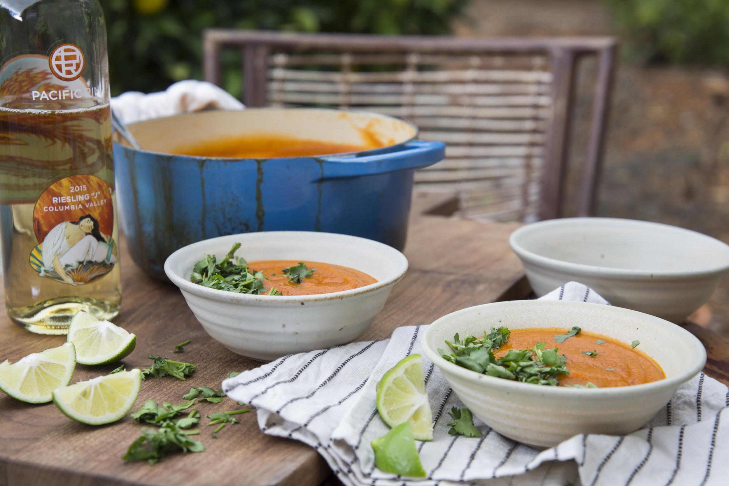 CC_FR Butternut Squash Soup-13.jpg