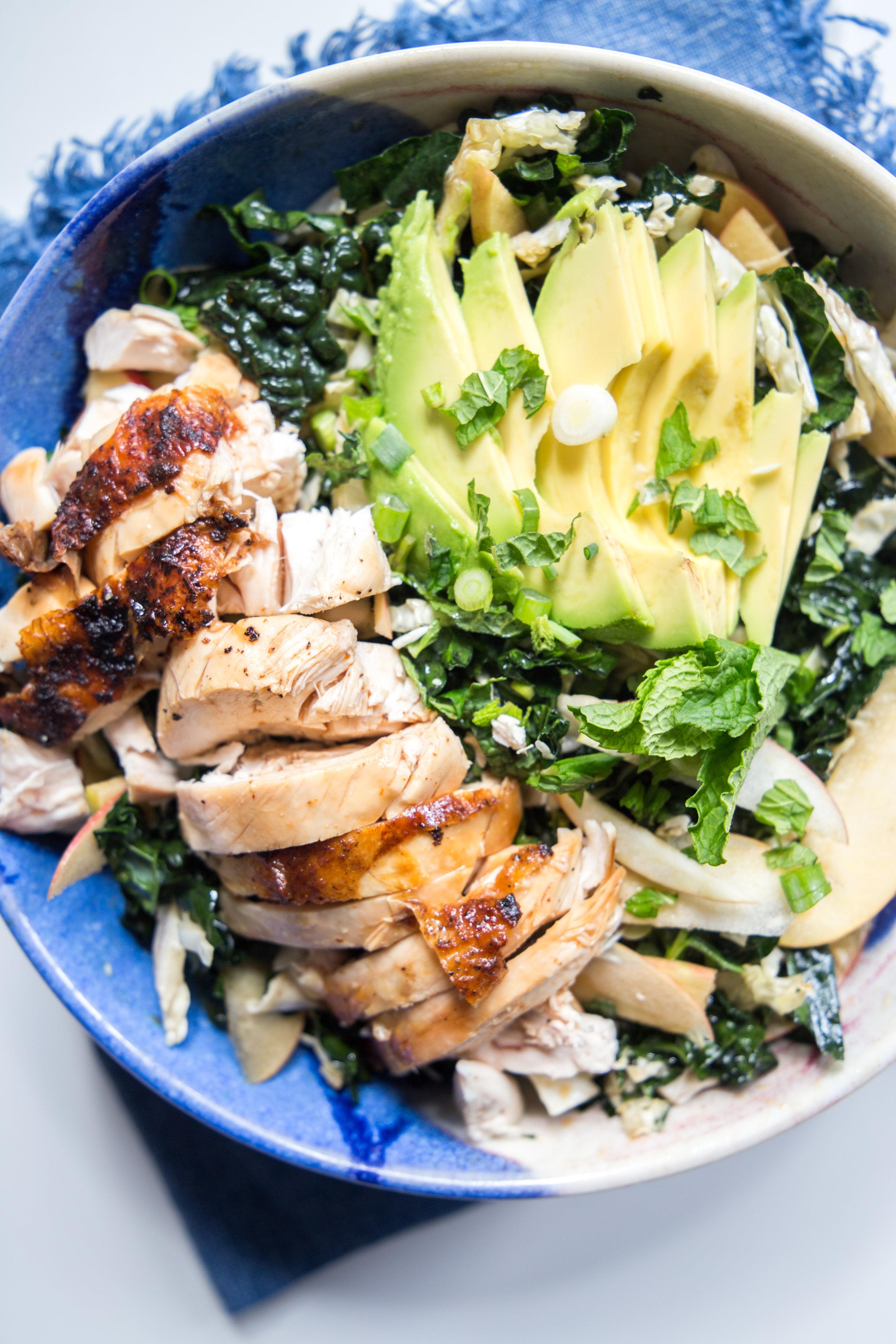 asian kale chicken salad (4 of 4).jpg
