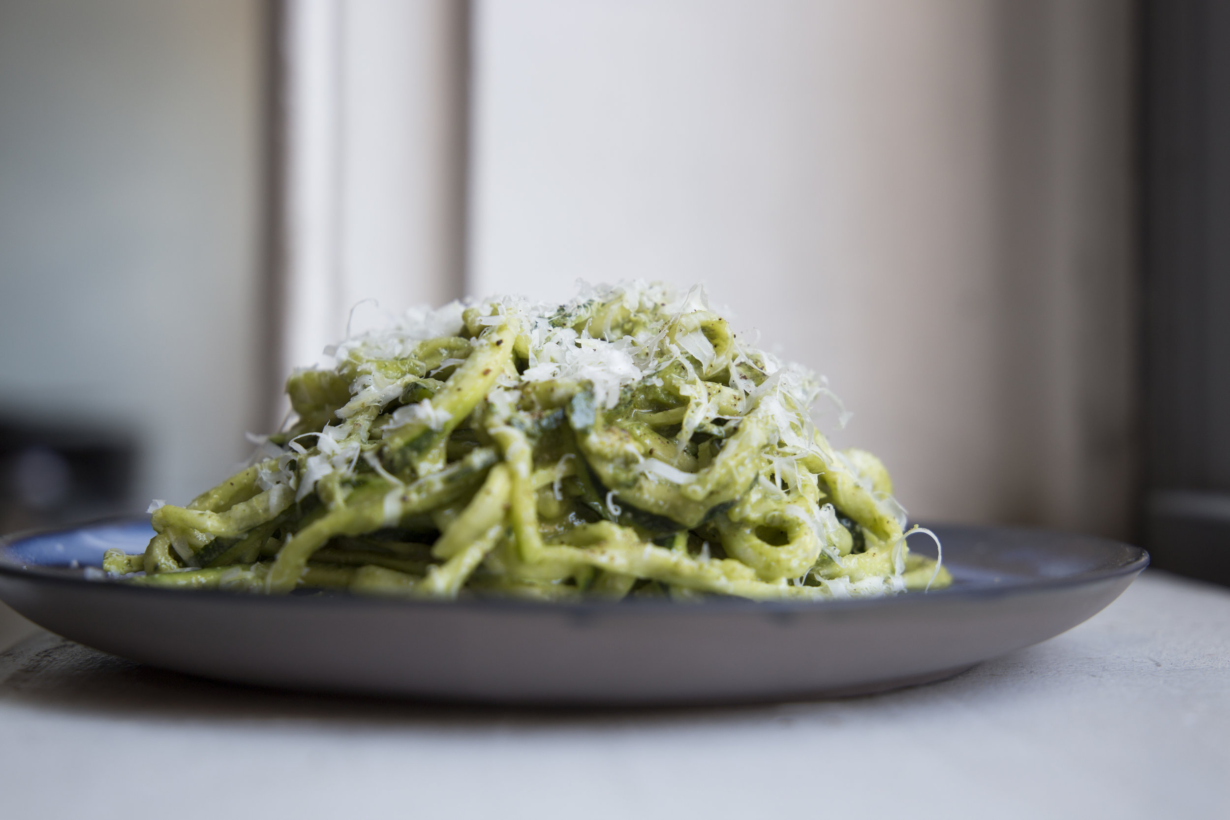 CC_Zoodles with Pesto-13.jpg