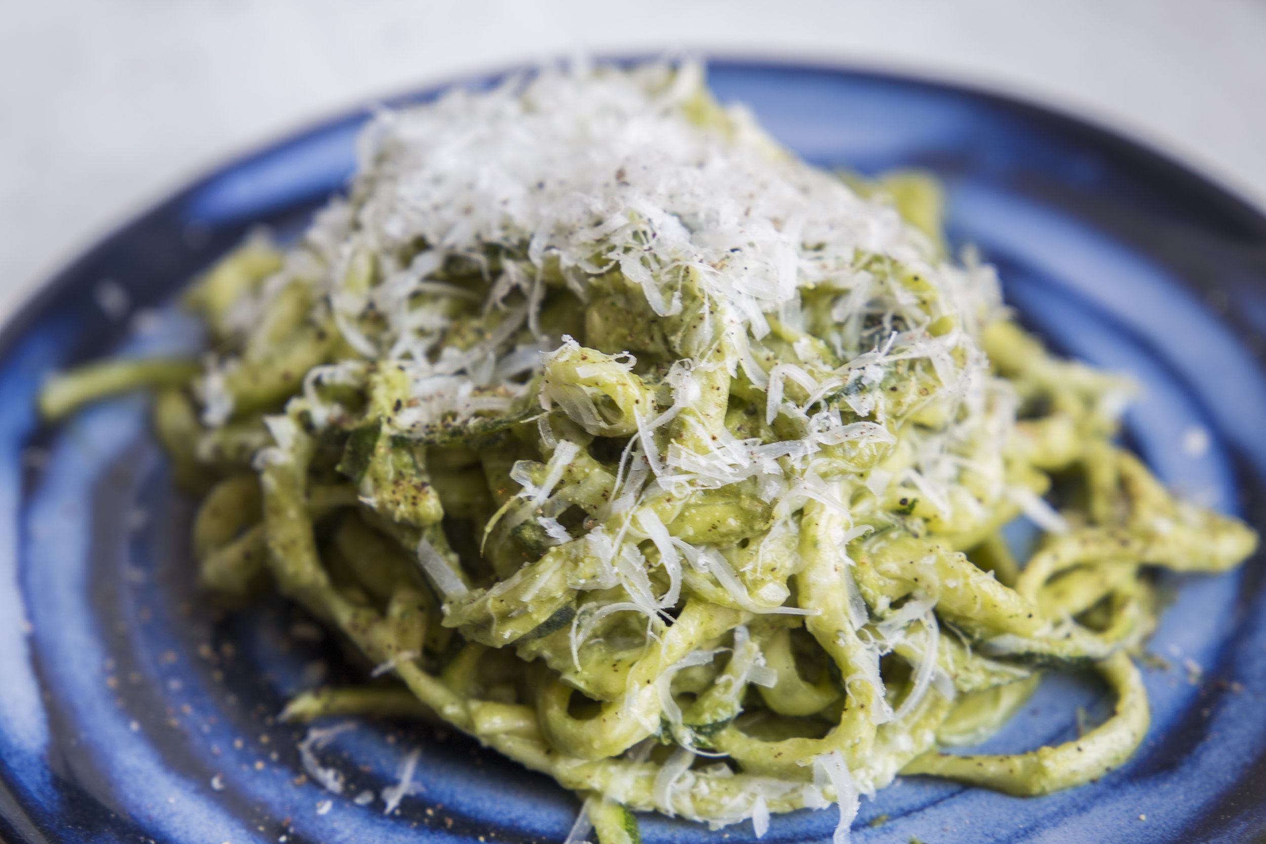 CC_Zoodles with Pesto-9.jpg