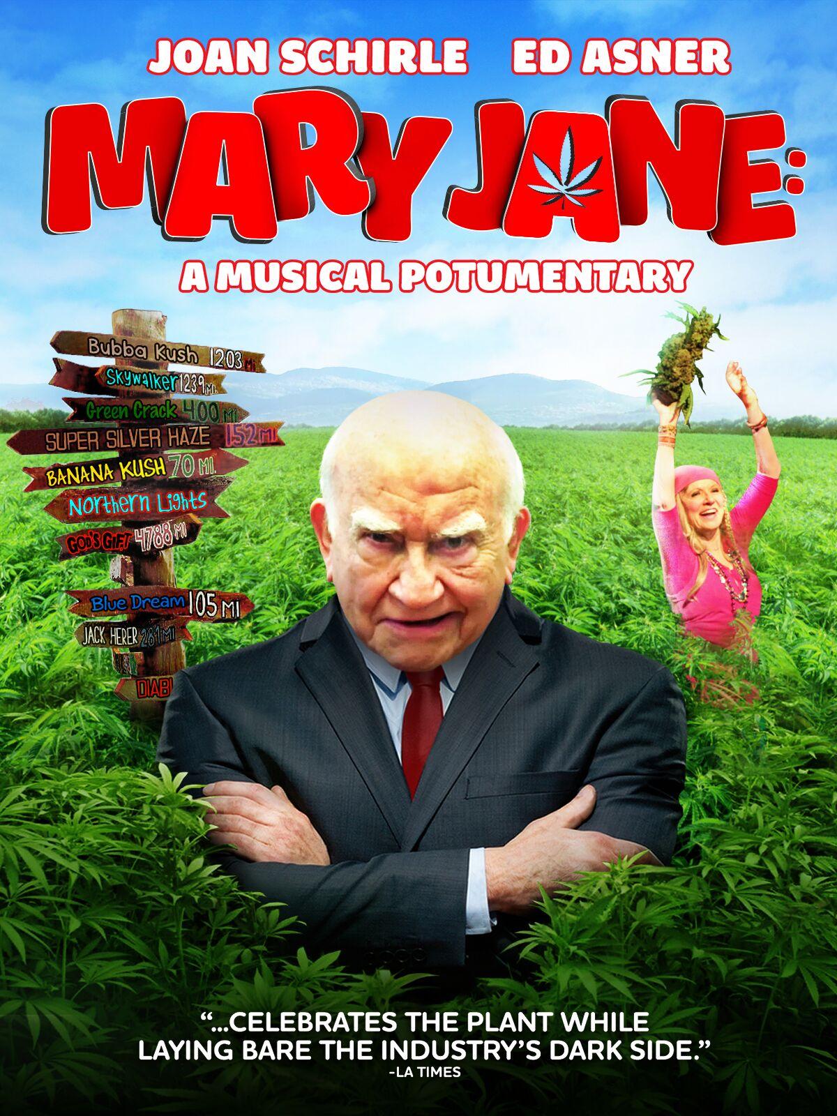 Mary Jane (1200x1600).jpeg