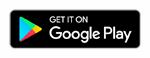 Google Play small.jpg
