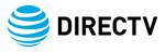 DirecTV_logo small.jpg