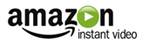 Amazon-Instant-Video small.jpg