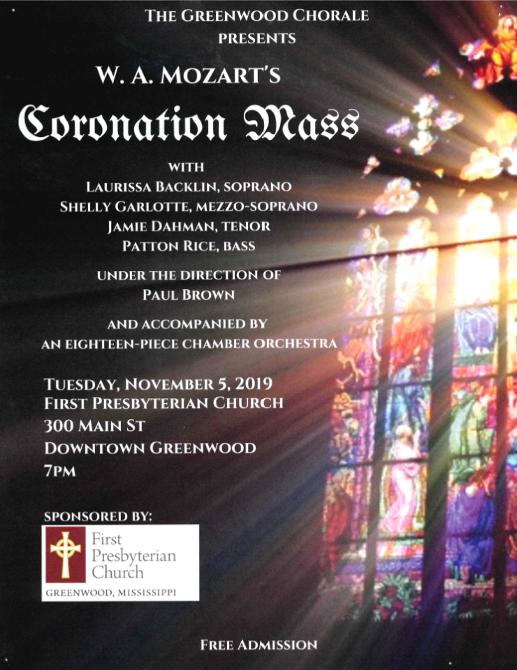Coronation Mass.png